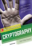 Cryptography InfoSec Pro Guide (Beginner's Guide)