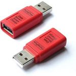 Data Block USB