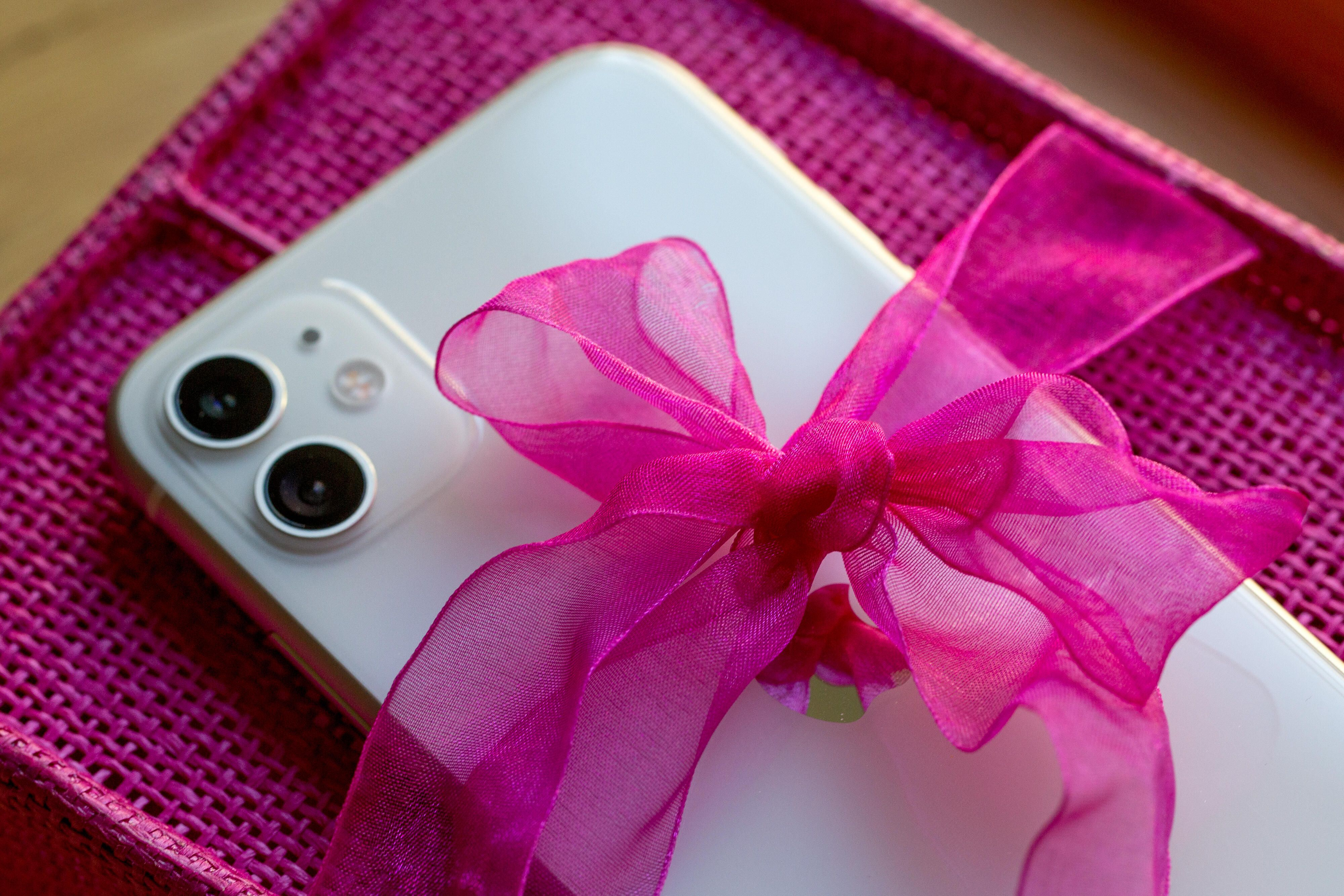 apple-iphone-gift-wrapping-bow-9068