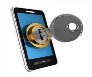 Mobile Security Software Market