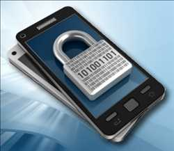Global Mobile Security Market Snapshot Analysis and Increasing Global Growth Demand by Forecast To 2025